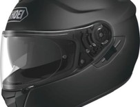 XL SHOEI Kaciga Integralna, Touring